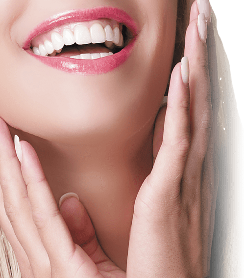 Cosmetic & Restorative Dentistry
