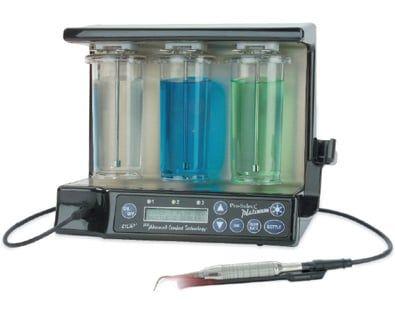Pro-Select Platinum Scaler - Miami Springs Dentist Dr. Francois Zayas