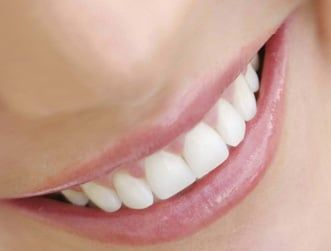 Request An Appointment - Miami Springs Dentist Dr. Francois Zayas